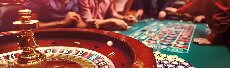 Så hittar du bra casinon som matchar dina spelintressen