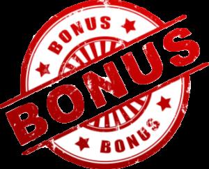 Få dagliga tips på bonusar och free spins