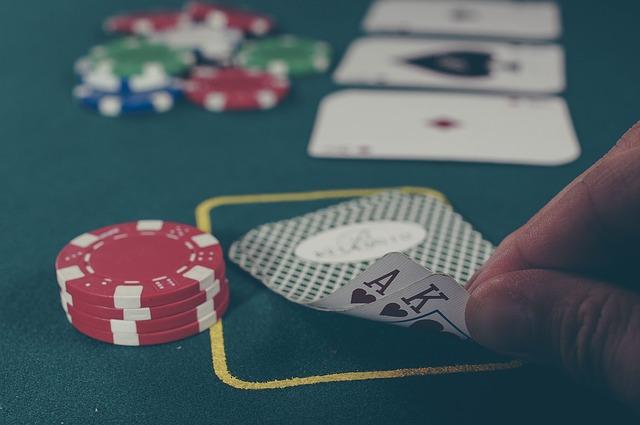 Ta del av casinonyheter genom att prenumerera på nyhetsbrev.